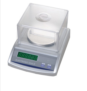 RC Series Economical Electronic Balance