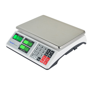 ACS-RC03 digital scale