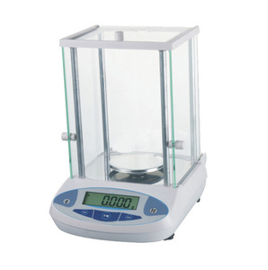 RCB Series Universal Analytical Balance