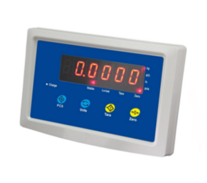 RC-I01 weighing indicator