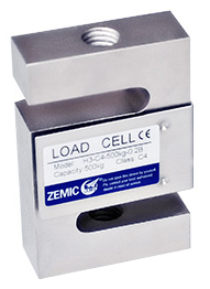 H3 Load Cell