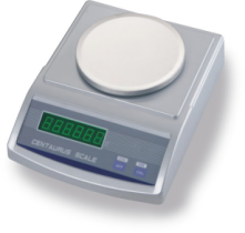 RCB Series Economical Electronic Balance
